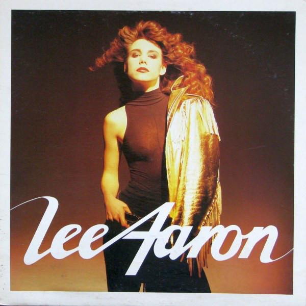 Aaron, Lee Lee Aaron