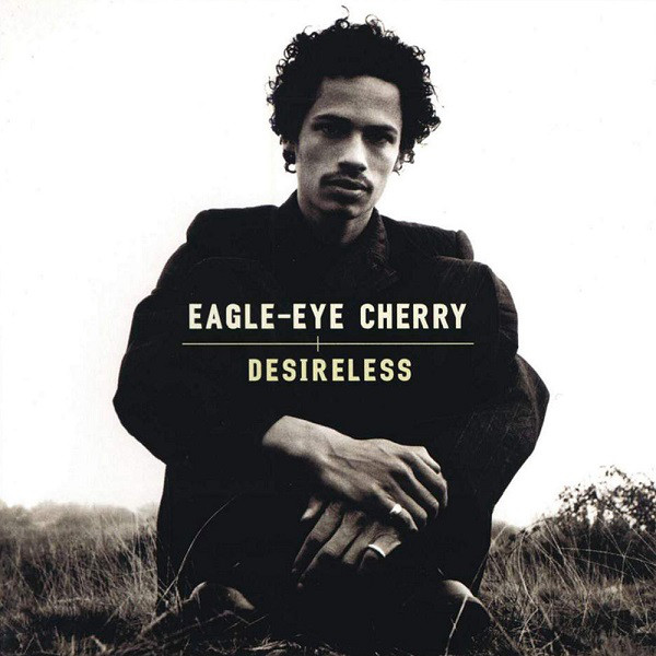 Cherry, Eagle-Eye Desireless