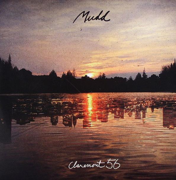 Mudd Claremont 56