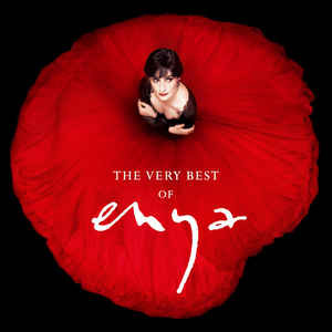 Enya The Very Best Of Enya