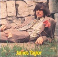 Taylor, James James Taylor