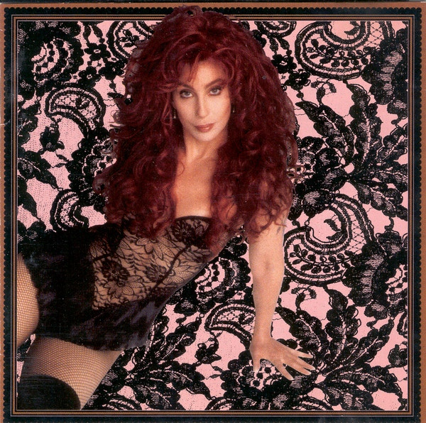 Cher Greatest Hits 1965 - 1992