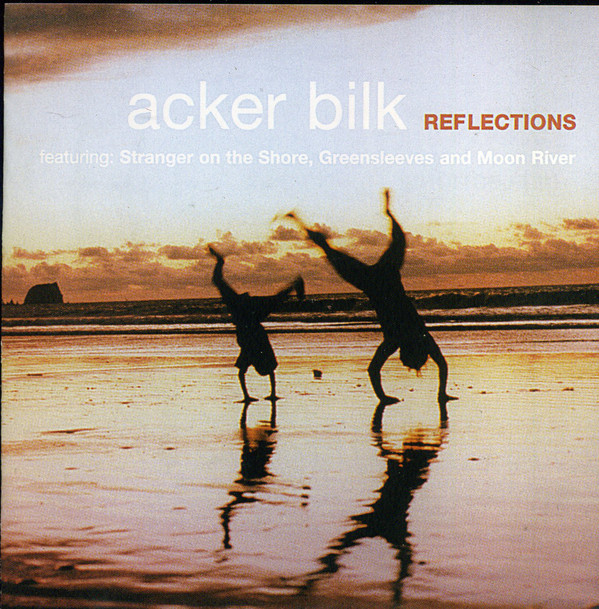 Bilk, Acker Reflections