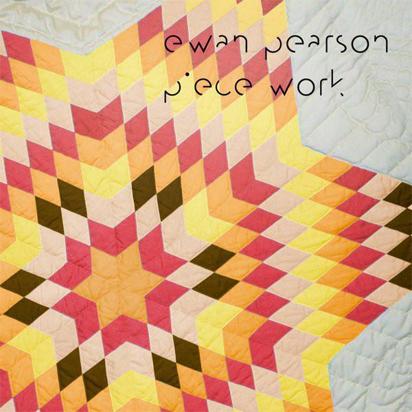 Pearson, Ewan Piece Work