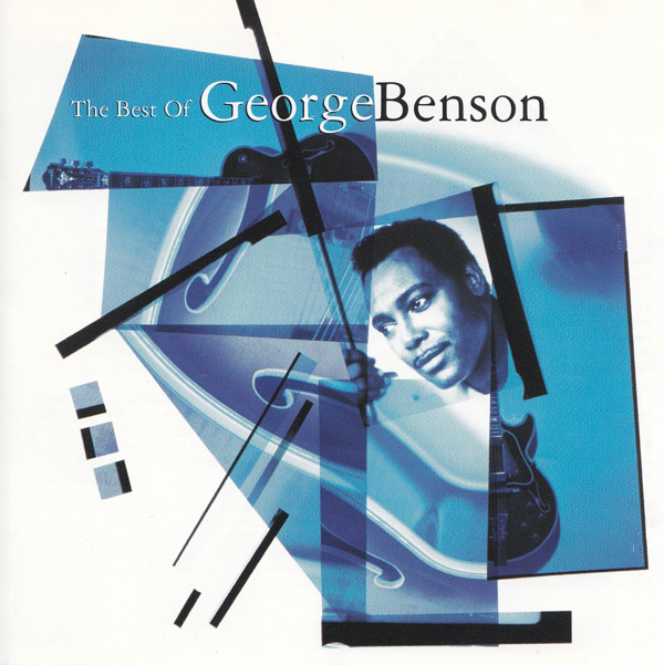 Benson, George The Best Of George Benson