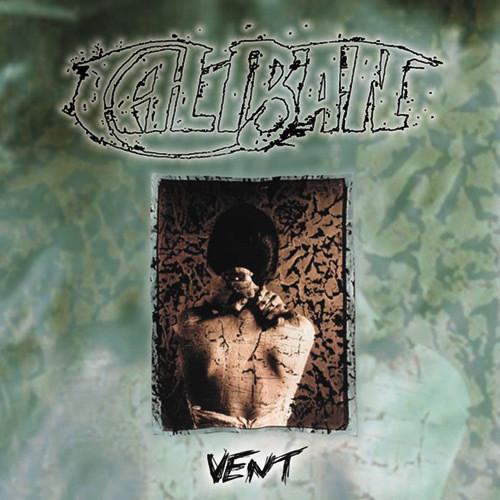 Caliban Vent
