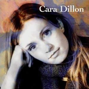 Dillon, Cara Cara Dillon