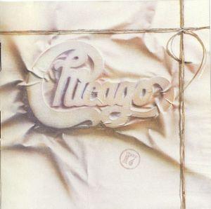 Chicago Chicago 17