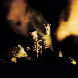 Pearl Jam Riot Act CD