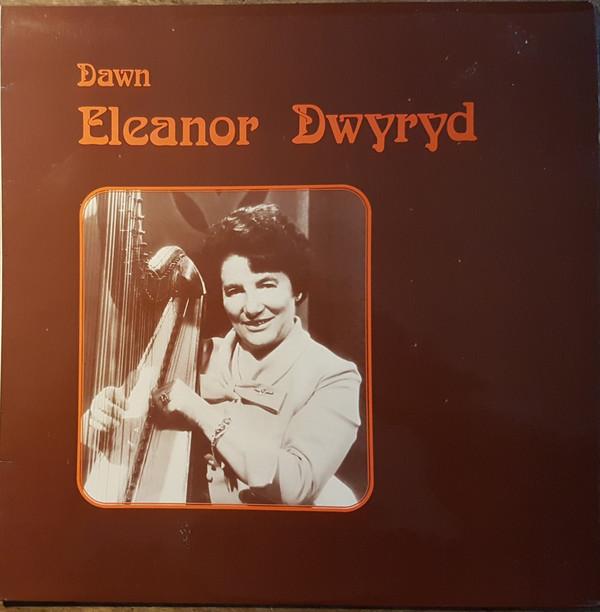 Dwyryd, Eleanor Dawn
