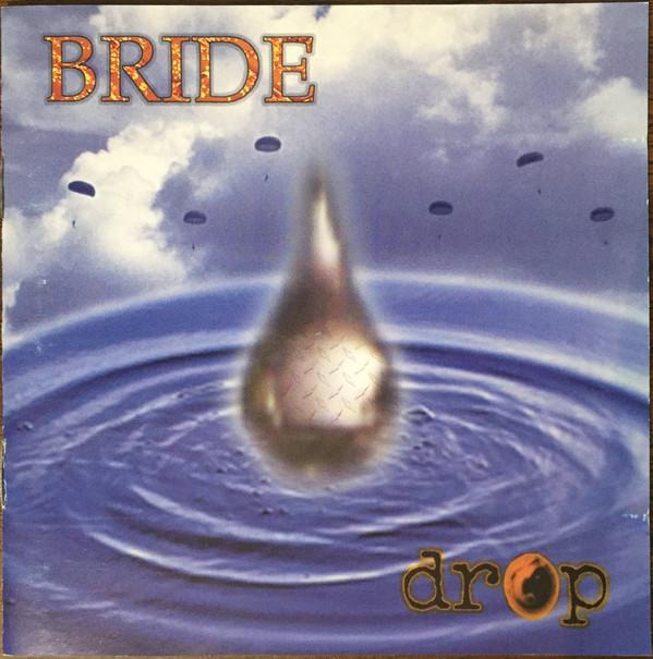 Bride Drop