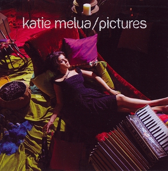 Melua, Katie Pictures