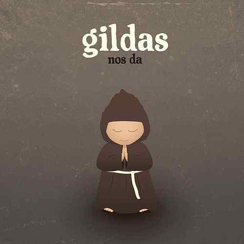Gildas Nos Da