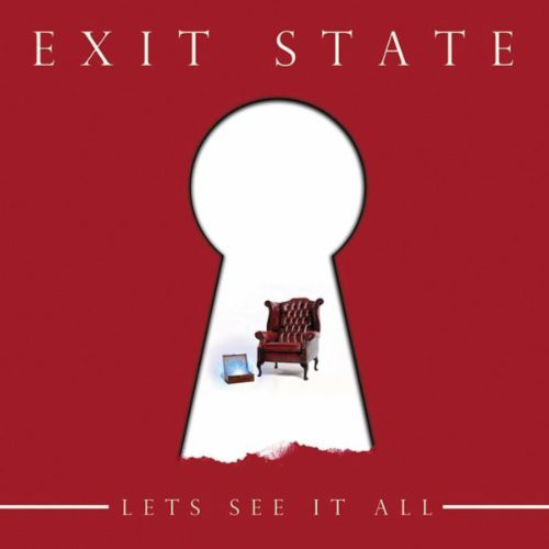 Exit State Let's See It All