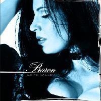 Baron Love Valley Vinyl