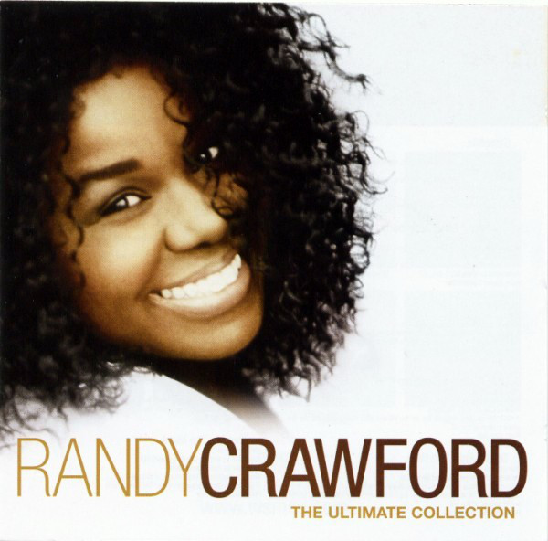 Crawford, Randy The Ultimate Collection