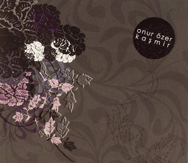 Ozer, Onur Kasmir Vinyl
