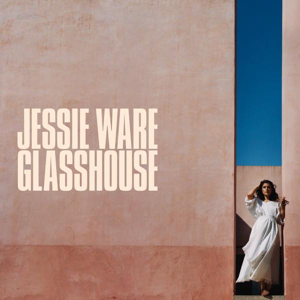 Ware, Jessie Glasshouse