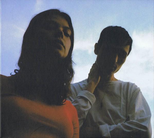 Kllo Backwater CD