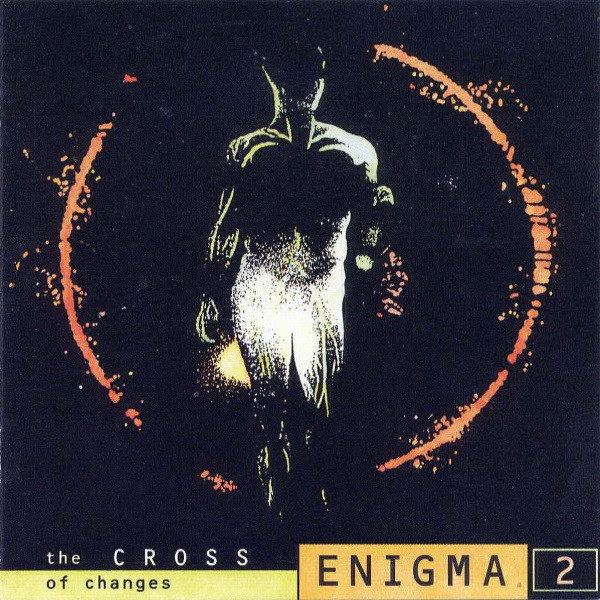 Enigma The Cross Of Changes