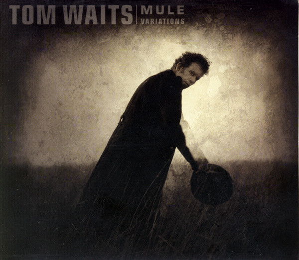 Waits, Tom Mule Variations