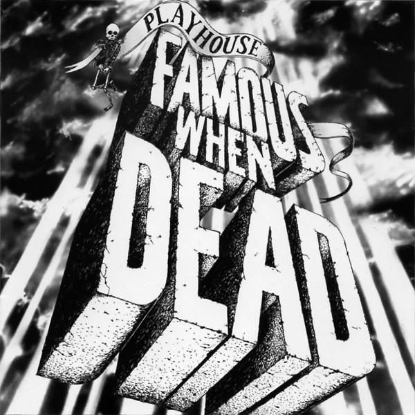 Various Famous When Dead V