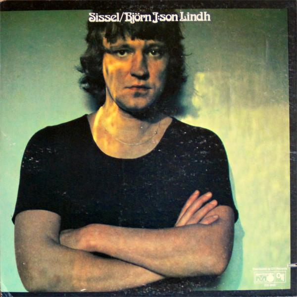 Lindh, Jayson Sissel Vinyl