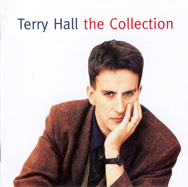 Hall, Terry The Collection
