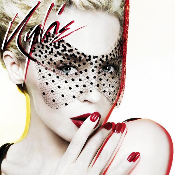 Minogue, Kylie Kylie X