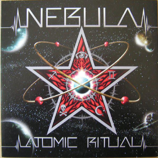 Nebula Atomic Ritual