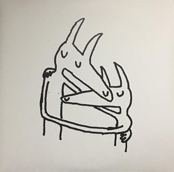 Car Seat Headrest Twin Fantasy Vinyl