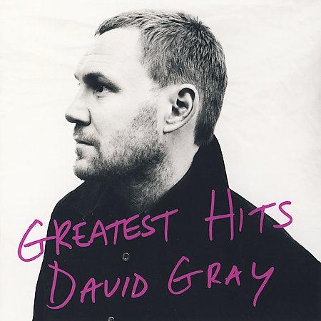 Gray, David Greatest Hits