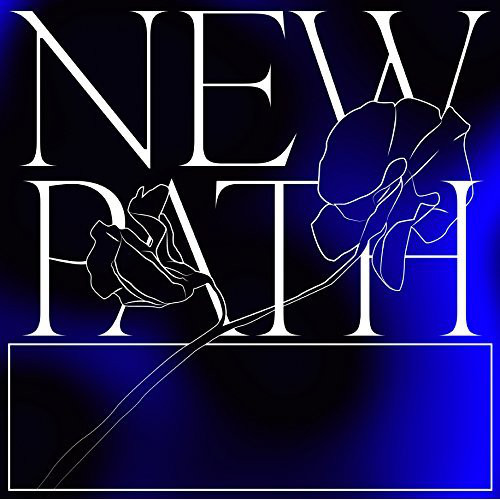 Essaie Pad New Path