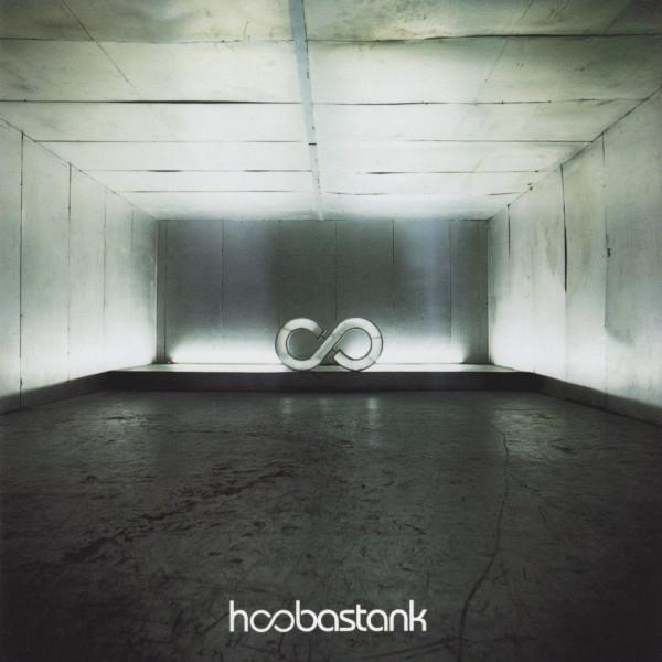 Hoobastank Hoobastank Vinyl