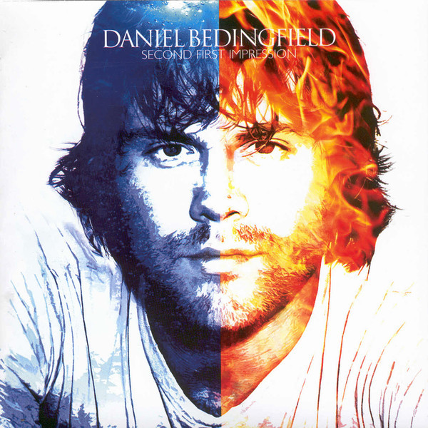 Bedingfield, Daniel Second First Impression
