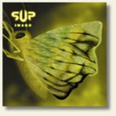 Sup Imago - DIGI PACK