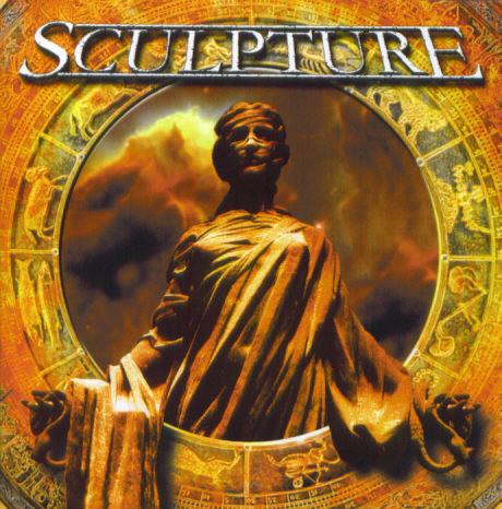 Sculpture Sculpture