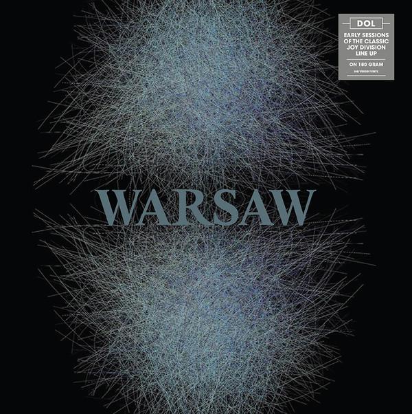 Warsaw Warsaw