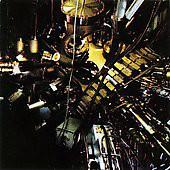 Keelhaul Keelhaul II Vinyl