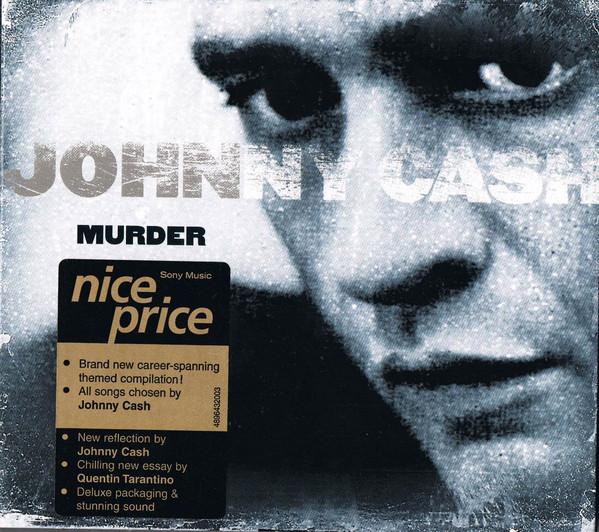 Cash, Johnny Murder