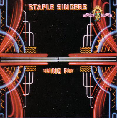 The Staple Singers Turning Point