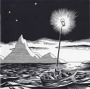 Veirs, Laura Carbon Glacier CD