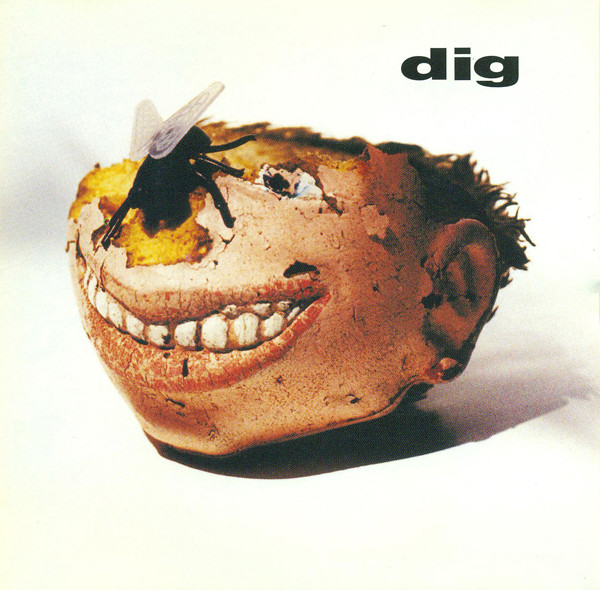 Dig Dig CD