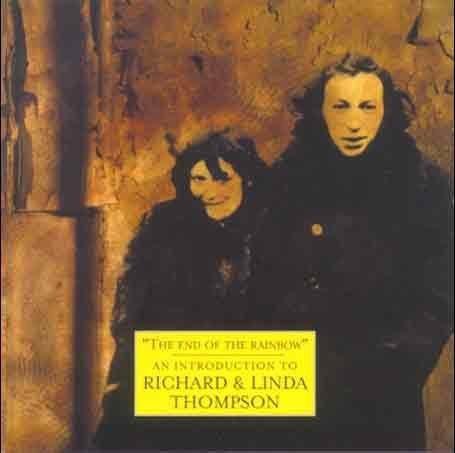 Thompson, Richard & Linda