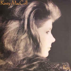 MacColl, Kirsty Kite Vinyl