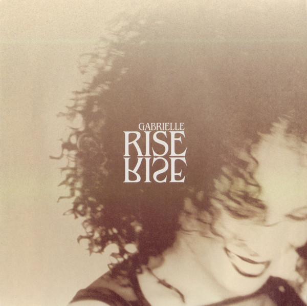 Gabrielle Rise