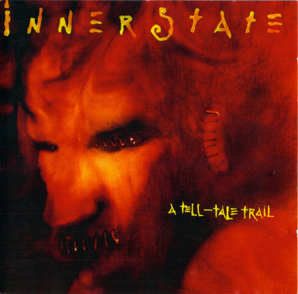 Innerstate A Tell Tale Trail
