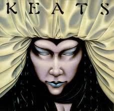 Keats Keats