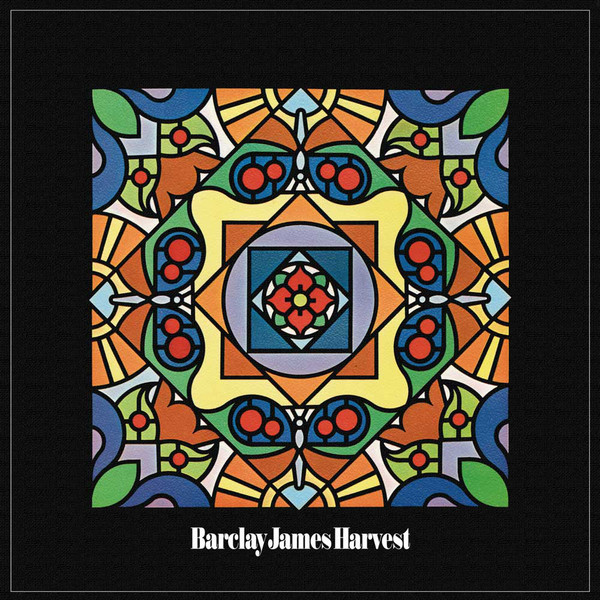 Barclay James Harvest Barclay James Harvest CD