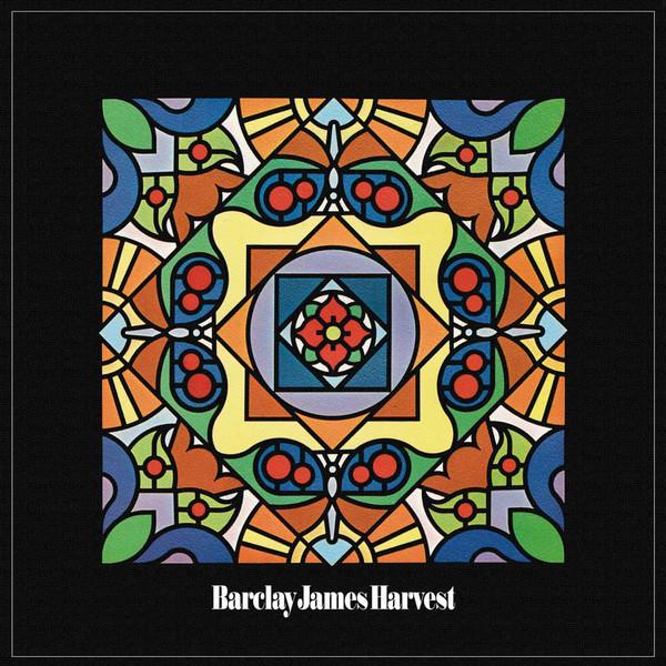 Barclay James Harvest Barclay James Harvest Vinyl